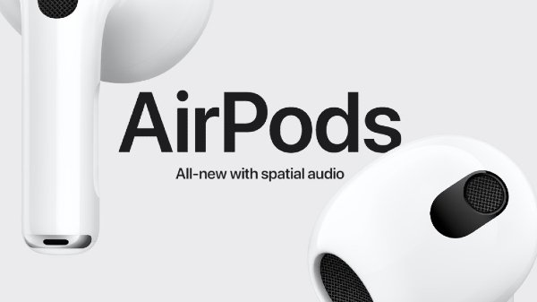AirPods Pro Costs Less Than AirPods (3rd Gen) In India: Which One Should You Buy?