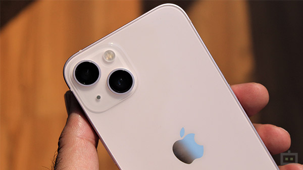 Apple iPhone 13 Review From A Long-Term Android User: Should You Make The Switch?