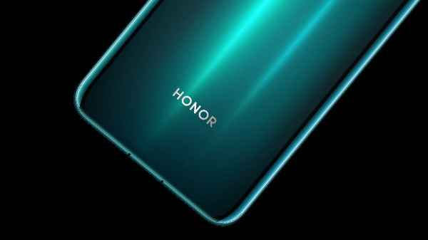 Honor X30i Key Features Revealed Via New Leak; Launch Anticipated On October 25