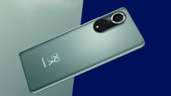 Huawei Nova 9 With 120Hz Display, SD 778G 4G SoC Officially Announced; Will It Launch In India?
