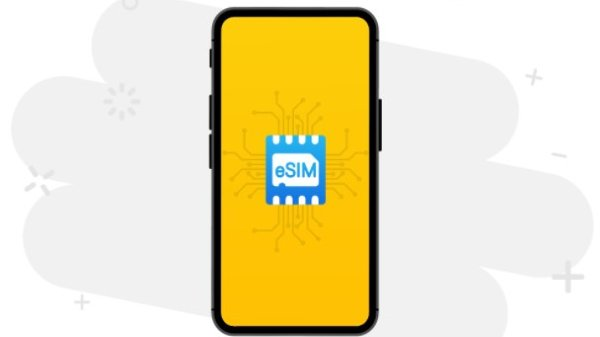 How To Transfer Existing Jio E-SIM To New iPhone