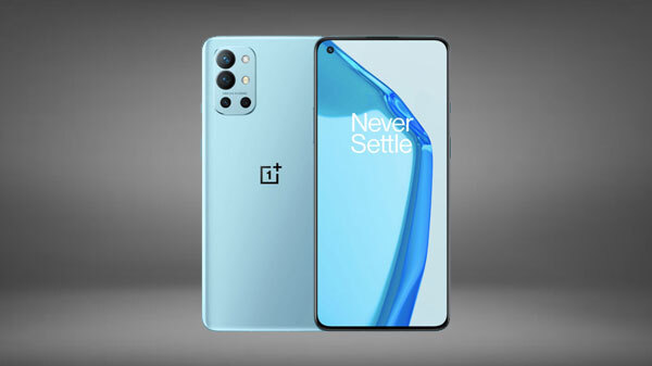 OnePlus 9RT India Price Tipped Via New Leak; Cheaper Than Competition?