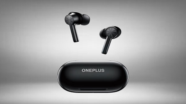 OnePlus Buds Z2 TWS Earbuds Debuts With ANC, Bluetooth 5.2