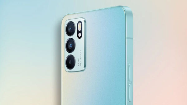Oppo Reno7 Series Tipped To Use Both Dimensity And Snapdragon SoCs