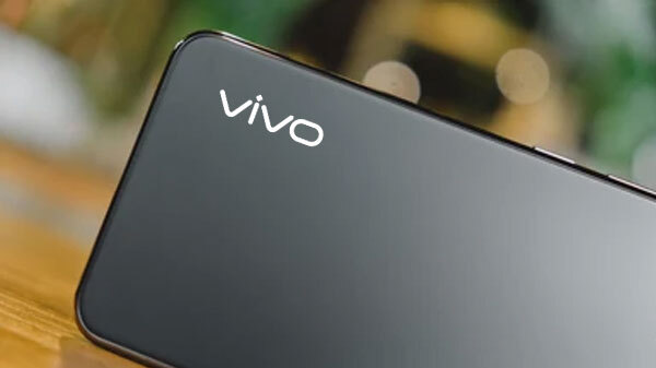 Vivo X60t Pro With Dimensity 1200 SoC Tipped; How Is It Different Than X60 Pro?