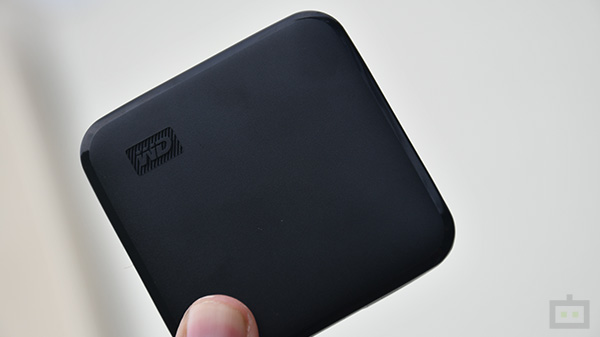 WD Elements SE SSD Review: Compact Modern-Day Storage Solution
