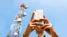 5G is expected to have almost 400 million connections worldwide