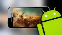 How to sync game progress across Android devices