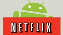 How to use Netflix Smart Download on your Android device