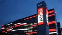 Airtel join hands with NDTV to offer exclusive content on Airtel TV
