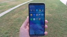 Asus Zenfone Max M1 First Impressions: Hit or a Miss?