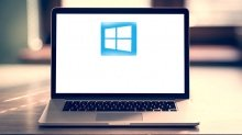 5 ways to fix touchscreen issues in Windows 10