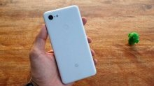 Google to charge Rs 2800 per Android smartphone due to a European law