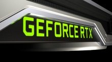 CES 2019: Nvidia GeForce Mx250 graphics spotted in HP laptop