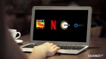 10 best streaming websites to watch Hindi/Bollywood movies online