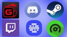 7 apps that PC gamers should use