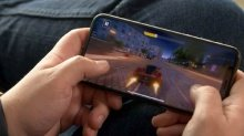 How to improve gaming performance on iPhone