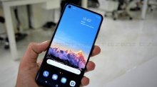Samsung Galaxy M40: The Good, The Bad, And The X Factor