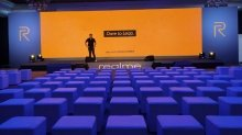 Realme X Launch Event Set For Today: Here's How You Can Watch Live