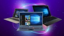 Best Laptops To Buy Right Now Under Rs. 20,000