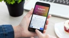 How To Deactivate Or Delete Instagram Account Permanently