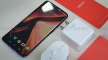 OnePlus 7T Pro Now Available With Discounted Price Of Up To Rs. 7,000