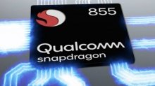 Top Smartphones With Qualcomm Snapdragon 855 SoC In India