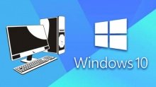 How To Ensure Your Computer Can Run Windows 10