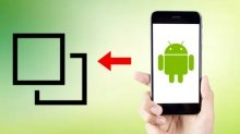 How To Share Screen Between Android Devices