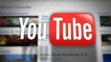 How To Start A YouTube Channel And Earn Money In India