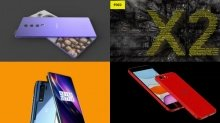 Upcoming Budget Flagship Smartphones To Arrive In India This Year
