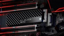 Why You Should Choose An SSD To Amplify Performance Of Your Gaming PC