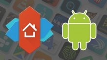 A Simple Trick For Nova Launcher Users To Hide Apps On Android