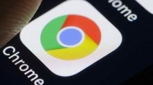 Chrome Duet Menu: How To Enable It On Android