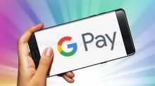 Google Pay: How To Change UPI Pin, Transaction Limit Per Day, Password Reset, Customer Care Details