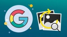 Reverse Image Search On Google: How To Do Reverse Image Search On Smartphone & Desktop