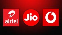 All Low- Cost Postpaid Plans From Private Telecom Players
