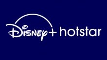How To Watch Content From Disney+ Hotstar On Smart TVs