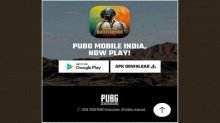 PUBG Mobile India To Launch On Android Before iPhone