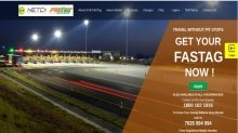 How To Apply And Recharge Karur Vysya Bank FASTag Online