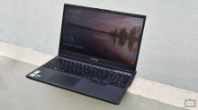 Lenovo Legion 5i Gaming Laptop Review: An All-Round Performer
