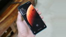 How To Locate An Album In The Gallery App Of Your Xiaomi Phone