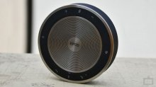 EPOS Expand SP 30T Portable Wireless Speaker Review