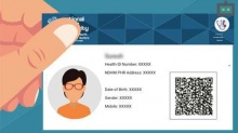 Digital Health ID: What Is It? How To Register?
