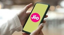 Reliance Jio Offering 20% Cashback With Prepaid Plans: Here's How To Get It