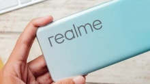 New Realme Q Series Phone With Snapdragon 778G 5G Launching In October