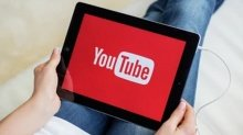 How To Download YouTube Videos For Offline Viewing On Desktop Browser
