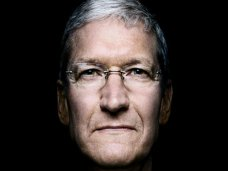 Apple's Tim Cook Declares He's Gay: 5 Top LGBT Business Leaders