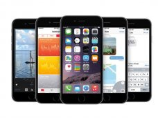 Apple iPhone 6: 10 Hidden Features You Should Know
