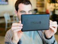 Google Nexus 9 Tablet: 5 Striking Reasons Why You Should Pre-order